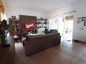 Ver mais detalhes de Casa com 3 Dormitórios  em SUCUPIRA - Chapadão do Sul/MS