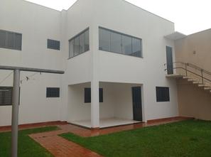 Ver mais detalhes de Apartamento com 2 Dormitórios   - Chapadão do Sul/MS