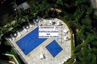 Jardim Vila Mariana