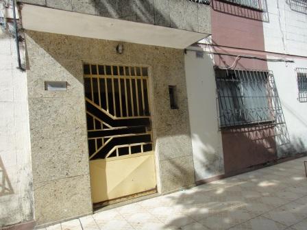 Colinas de Pituaçu / São Rafael