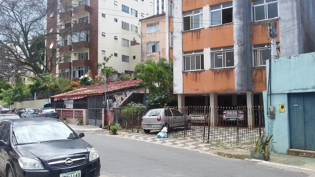 Brotas/Vila Laura