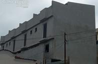 Vila Centenário
