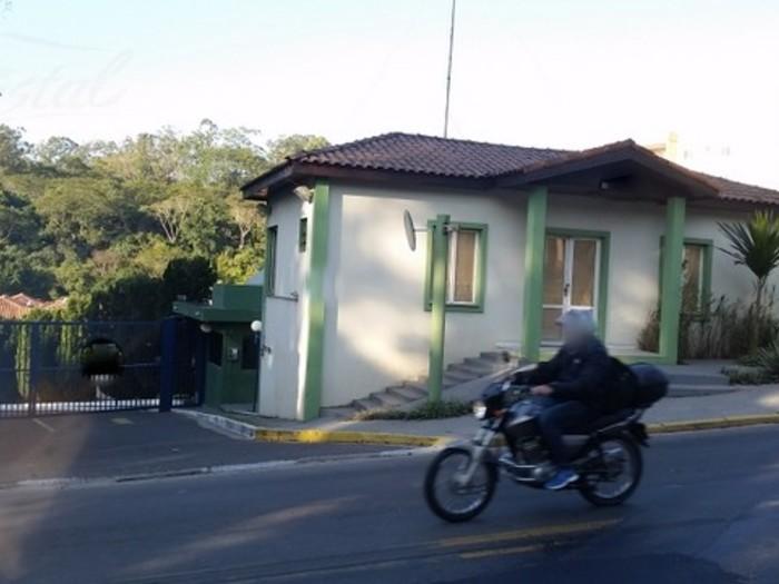 Granja Viana