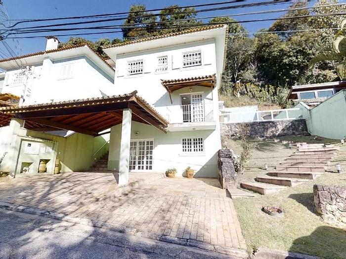 Vila Santos