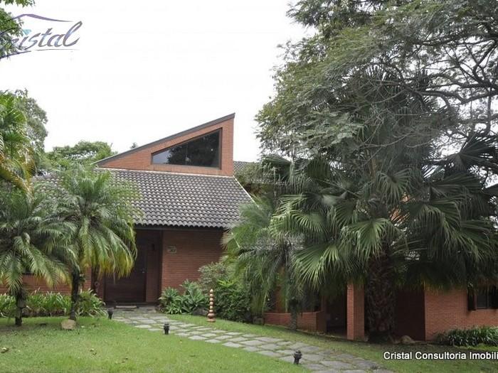 Altos de São Fernando