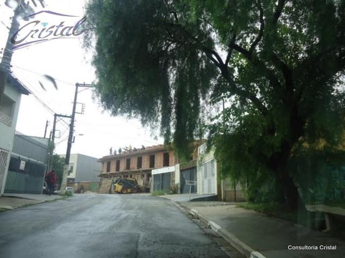 Jardim Ester Yolanda