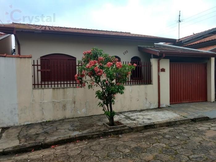 Vila São Judas Tadeu