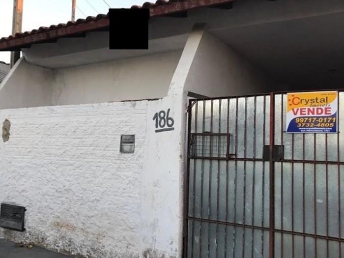 Vila Timóteo
