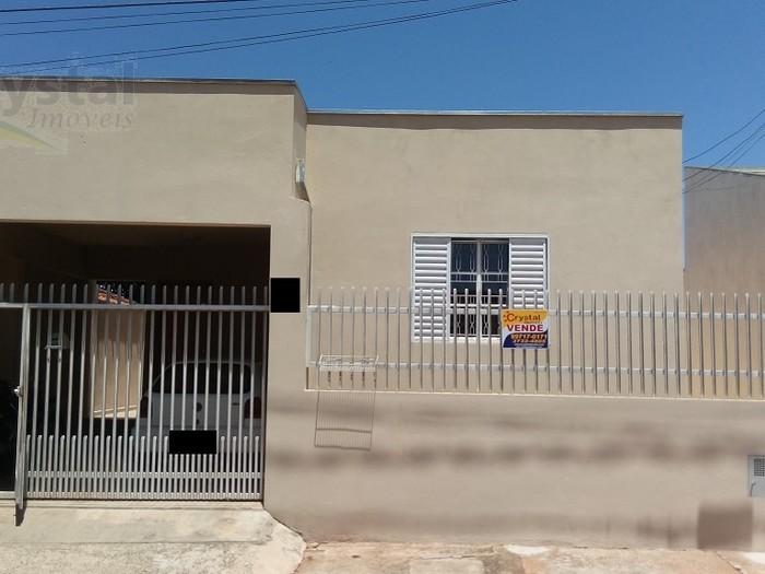 Conjunto Habitacional Duílio Contrucci Gambini