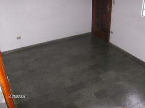 Ver mais detalhes de Casa com 2 Dormitórios  em Sumaré - Caraguatatuba/SP