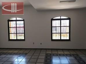 Ver mais detalhes de Casa com 0 Dormitórios  em Indaia - Caraguatatuba/SP