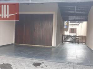 Ver mais detalhes de Casa com 2 Dormitórios  em  Estrela D'Alva - Caraguatatuba/SP