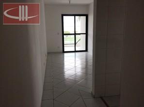 Ver mais detalhes de Apartamento com 3 Dormitórios  em Jd Aruan - Caraguatatuba/SP