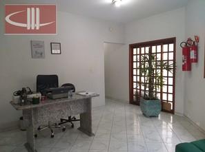 Ver mais detalhes de Casa com 3 Dormitórios  em centro - Caraguatatuba/SP