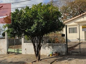 Ver mais detalhes de Casa com 2 Dormitórios  em Vila Nova São José - Caraguatatuba/SP