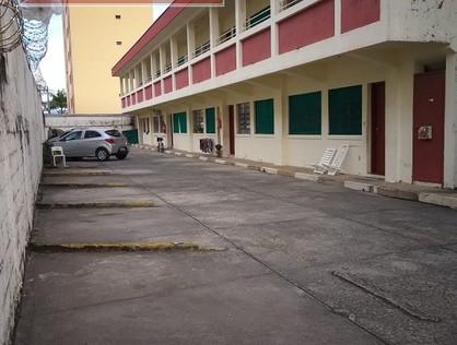 Ver mais detalhes de Flat com 1 Dormitórios  em Centro - Caraguatatuba/SP