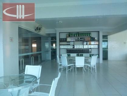 Ver mais detalhes de Apartamento com 2 Dormitórios  em Prainha - Caraguatatuba/SP