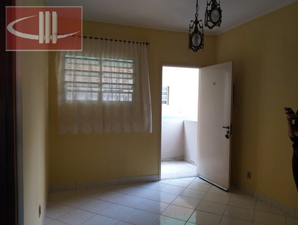 Ver mais detalhes de Apartamento com 1 Dormitórios  em Ipiranga - Caraguatatuba/SP