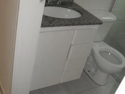 Ver mais detalhes de Apartamento com 4 Dormitórios  em Indaiá - Caraguatatuba/SP