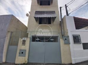 Ver mais detalhes de Casa com 3 Dormitórios  em Cascadura - Rio de Janeiro/RJ