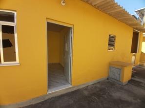 Ver mais detalhes de Casa com 1 Dormitórios  em Abolição - Rio de Janeiro/RJ