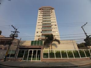 Ver mais detalhes de Apartamento com 2 Dormitórios  em Engenho de Dentro - Rio de Janeiro/RJ