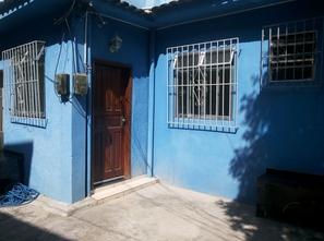 Ver mais detalhes de Casa com 2 Dormitórios  em São Cristovão - Rio de Janeiro/RJ