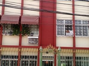 Ver mais detalhes de Apartamento com 1 Dormitórios  em Cascadura - Rio de Janeiro/RJ
