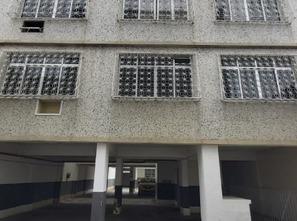 Ver mais detalhes de Apartamento com 2 Dormitórios  em Encantado - Rio de Janeiro/RJ