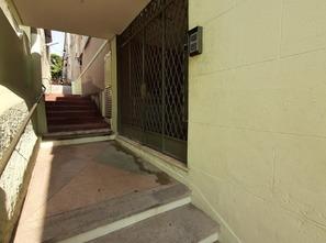 Ver mais detalhes de Apartamento com 2 Dormitórios  em Quintino - Rio de Janeiro/RJ