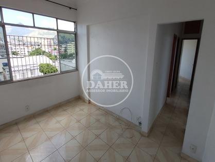 Ver mais detalhes de Apartamento com 3 Dormitórios  em Cascadura - Rio de Janeiro/RJ