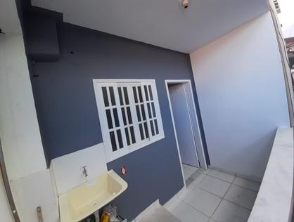 Ver mais detalhes de Apartamento com 1 Dormitórios  em Anil - Rio de Janeiro/RJ