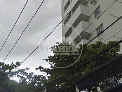 Ver mais detalhes de Apartamento com 2 Dormitórios  em Engenho Novo - Rio de Janeiro/RJ