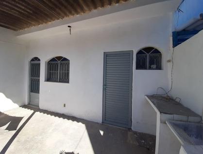 Ver mais detalhes de Casa com 1 Dormitórios  em Quintino Bocaiúva - Rio de Janeiro/RJ