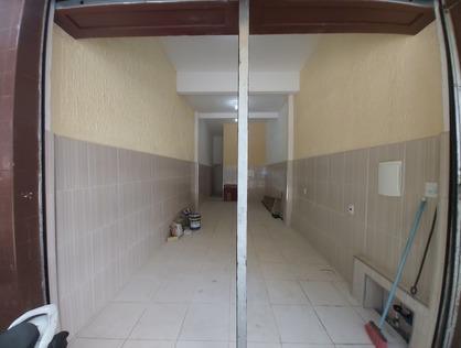 Ver mais detalhes de Comercial com 0 Dormitórios  em Moneró - Rio de Janeiro/RJ