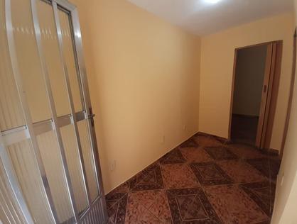 Ver mais detalhes de Casa com 1 Dormitórios  em Cascadura - Rio de Janeiro/RJ