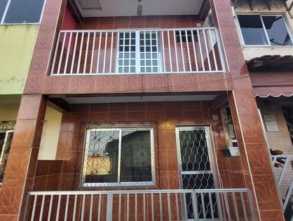 Ver mais detalhes de Casa com 2 Dormitórios  em Cavalcanti - Rio de Janeiro/RJ