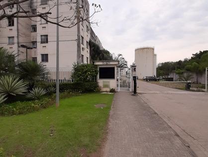 Ver mais detalhes de Apartamento com 2 Dormitórios  em Vargem Pequena - Rio de Janeiro/RJ