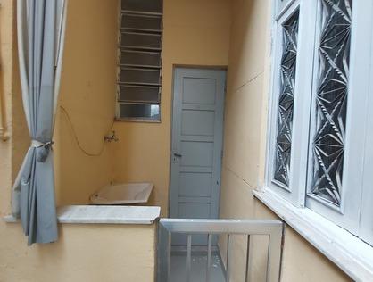 Ver mais detalhes de Apartamento com 1 Dormitórios  em Quintino Bocaiúva - Rio de Janeiro/RJ
