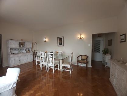 Ver mais detalhes de Apartamento com 3 Dormitórios  em Tijuca - Rio de Janeiro/RJ
