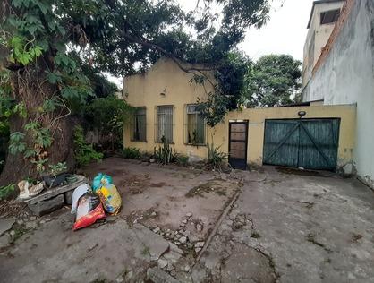 Ver mais detalhes de Terreno com 0 Dormitórios  em Quintino Bocaiúva - Rio de Janeiro/RJ