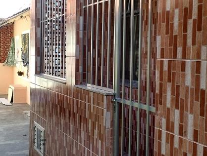 Ver mais detalhes de Casa com 1 Dormitórios  em Turiaçu - Rio de Janeiro/RJ
