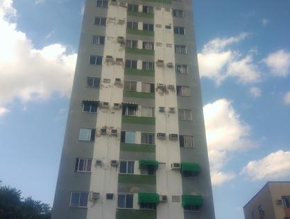 Ver mais detalhes de Apartamento com 2 Dormitórios  em Abolição - Rio de Janeiro/RJ