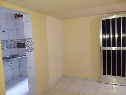 Ver mais detalhes de Apartamento com 1 Dormitórios  em Turiaçu - Rio de Janeiro/RJ