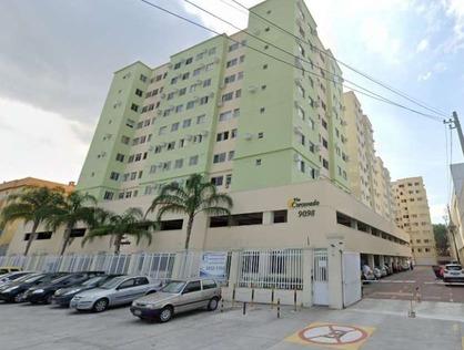 Ver mais detalhes de Apartamento com 3 Dormitórios  em Quintino - Rio de Janeiro/RJ