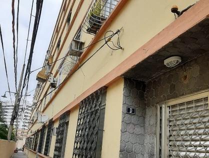 Ver mais detalhes de Apartamento com 2 Dormitórios  em Pilares - Rio de Janeiro/RJ