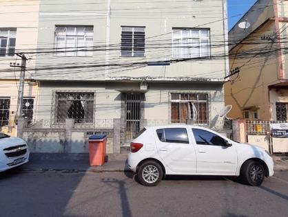 Ver mais detalhes de Apartamento com 1 Dormitórios  em Piedade - Rio de Janeiro/RJ