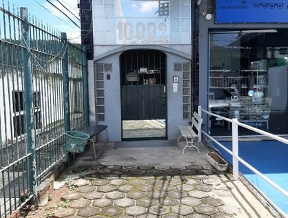 Ver mais detalhes de Comercial com 0 Dormitórios  em Cascadura - Rio de Janeiro/RJ