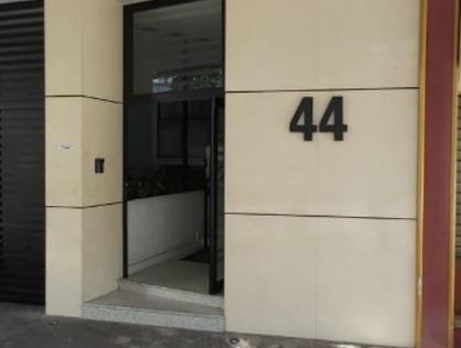 Ver mais detalhes de Comercial com 0 Dormitórios  em Tijuca - Rio de Janeiro/RJ