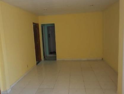 Ver mais detalhes de Casa com 2 Dormitórios  em Piedade - Rio de Janeiro/RJ